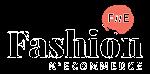 FashionNeCommerce