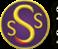 Numerologist Sachinn S Sharma