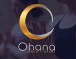 Ohana Yoga Barre