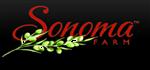 Sonoma Farm Ltd.