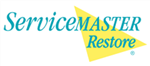 ServiceMaster Cleaning and Restoration Pro.