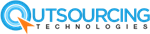 Outsourcing Technologies