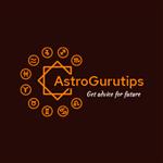 Astrogurutips