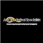 Arizona Retinal Specialists - AZ Ophthalmologists