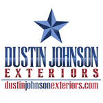Dustin Johnson Exteriors & Roofing