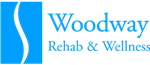 Woodway Rehab & Wellness