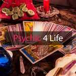 Psychic 4 Life