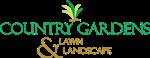 Country Gradens & Lawn Landscape