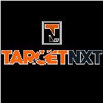 B2B Email List & CEO Email List TargetNXT