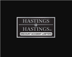 Hastings & Hastings PC