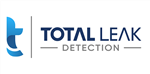 Total Leak Detection