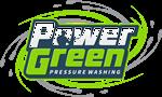 Powergreen Pressure Washing Cleveland