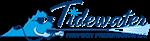 Tidewater Property Pressure Washing