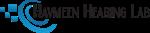 Havmeen Hearing Lab