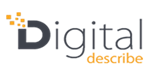 Digital Describe-digital marketing institute