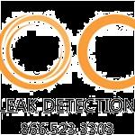 OC Leak Detection