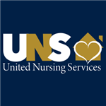 UNS United Nursing Services