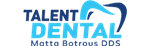 Talent Dental