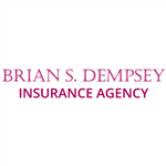 Brian S. Dempsey Insurance Agency