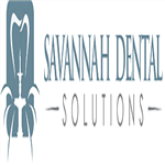 Savannah Dental Solutions