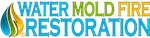 Water Mold Fire Restoration of Minneapolis