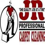 JR Pro Clean