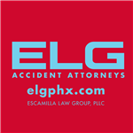 Phoenix Arizona Personal Injury Attorney