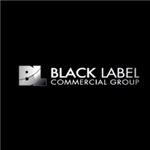 Black Label Commercial Group Houston TX