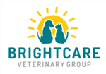 BrightCare Animal ER