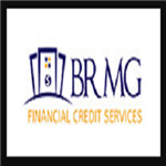 BRMG Financial Credit Service
