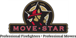 MoveStar Firemen Moving & Storage
