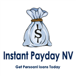 Instant Payday NV