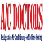 AC Doctors Inc
