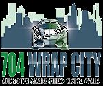 704 Wrap City