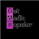 Get Media Popular