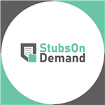 Stubs on Demand