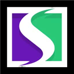Sataware Technologies