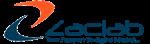 Zaclab Technologies Pvt. Ltd