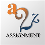 A2zassignment Services
