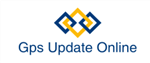 GPS Update Online