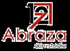 Abraza Skin Studio