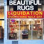Beautiful Rugs