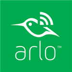 Arlo login