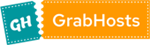 GrabHosts - Web Hosting Coupons