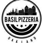 Basil Pizzeria