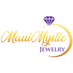 Maui Mystic Jewelry
