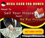 megacashforhomes.com