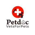 Petdoc Vets For Pets
