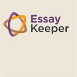 EssayKeeper