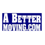 Abetter Moving